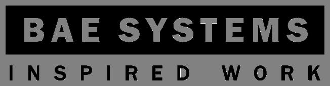 baesystemslogo (1)